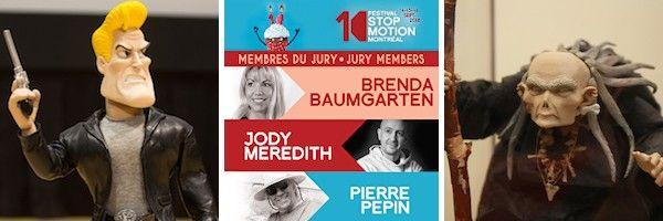 brenda-baumgarten-laika-jury
