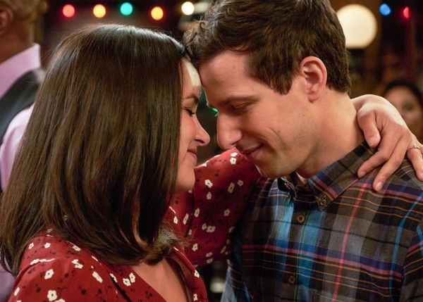 brooklyn-nine-nine-season-6-andy-samberg-melissa-fumero
