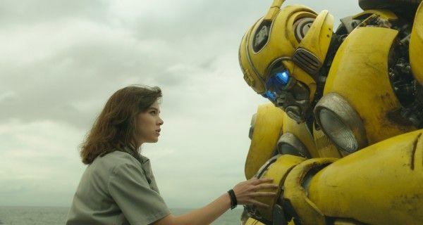 bumblebee-movie-hailee-steinfeld