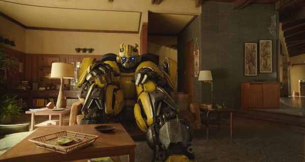bumblebee-movie-image