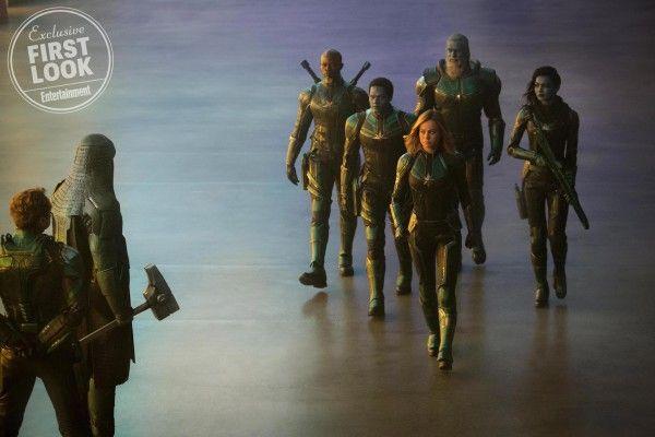captain-marvel-starforce