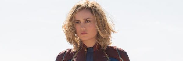 captain-marvel-images-slice