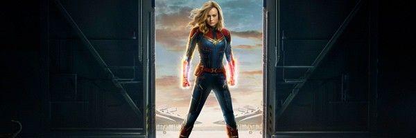 captain-marvel-poster-slice