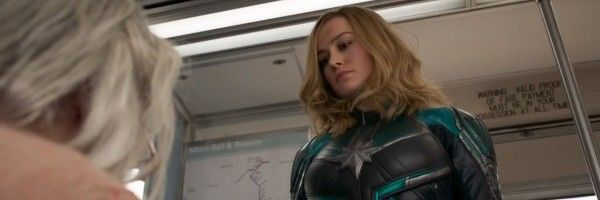 captain-marvel-secret-invasion
