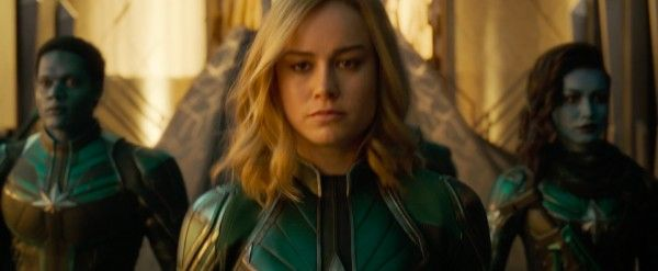 captain-marvel-trailer-image-17