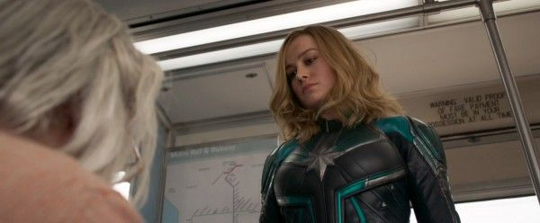 captain-marvel-brie-larson-salary