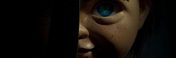 childs-play-reboot-chucky-image