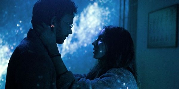 clara-movie-patrick-j-adams-troian-bellisario