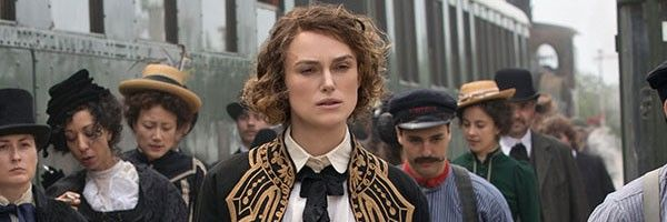 colette-review-keira-knightley