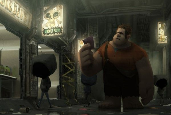 ralph-breaks-the-internet-movie-details