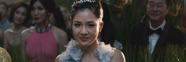 crazy-rich-asians-constance-wu-slice