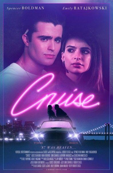 cruise-movie-poster