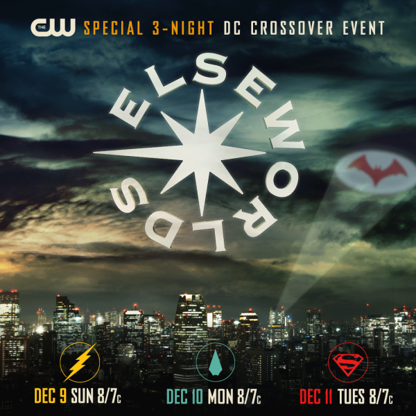 cw-elseworlds