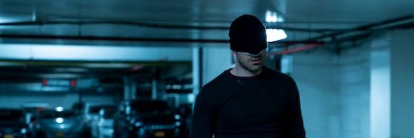 daredevil-cancelled-season-4