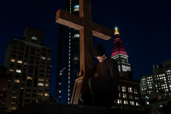daredevil-season-3-image-5