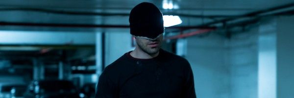 daredevil-season-3-image-slice