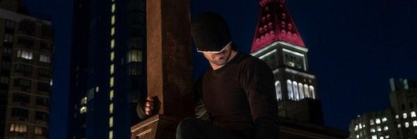 daredevil-season-3-plot
