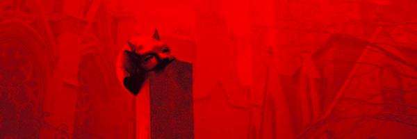 daredevil-season-3-poster-slice