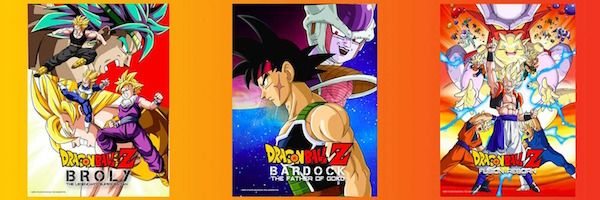 dragon-ball-z-movies-slice