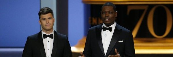 emmys-awards-2018-colin-jost-michael-che-slice