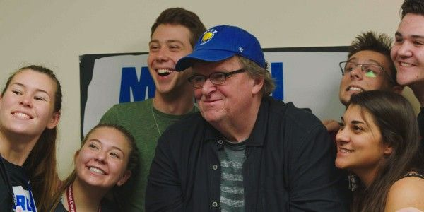 fahrenheit-11-9-michael-moore-young-people
