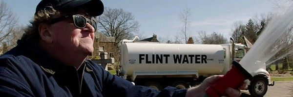 fahrenheit-11-9-flint-water