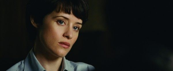 first-man-claire-foy