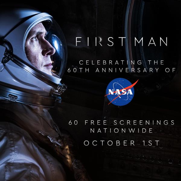 first-man-free-screening-poster