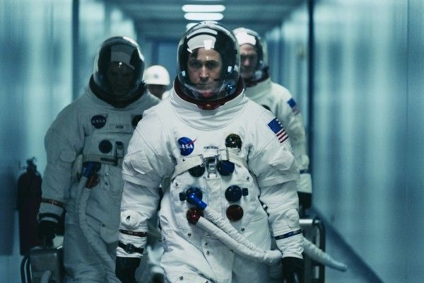 first-man-ryan-gosling-neil-armstrong