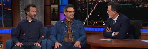 flight-of-the-conchords-late-show-colbert-slice