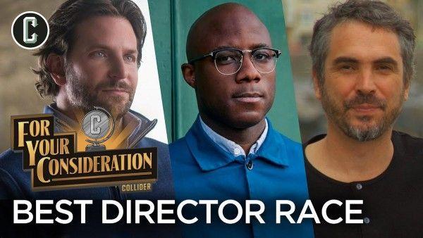 fyc-best-director-predictions