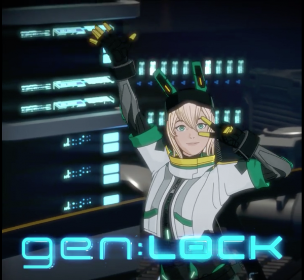 genlock-emmy-awards-gray-haddock-interview