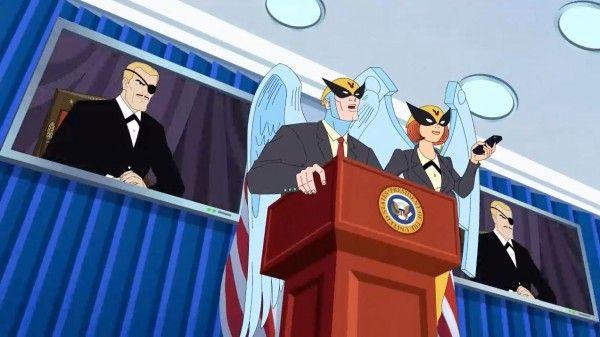 harvey-birdman-attorney-general-review