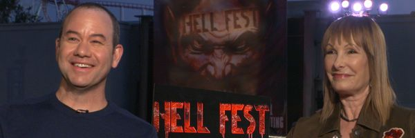 hell-fest-gregory-plotkin-gale-anne-hurd-slice