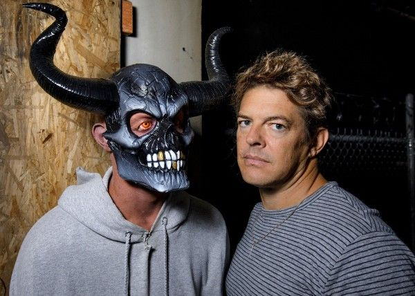 jason-blum-sarah-lawrence-movie
