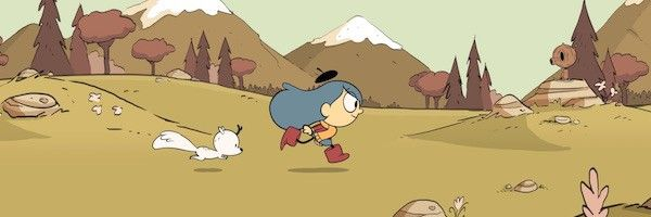 hilda-review-netflix