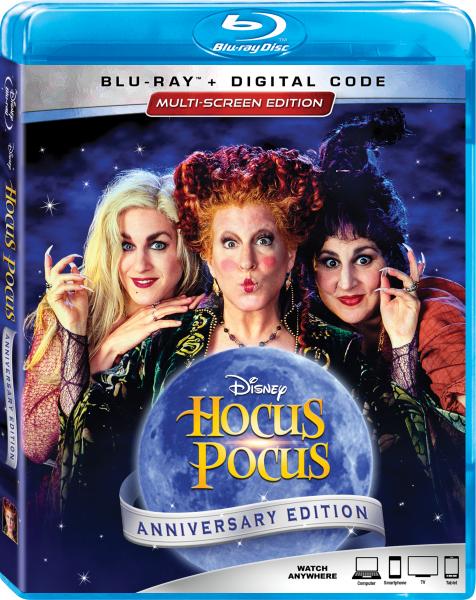 hocus-pocus-25th-anniversary-bluray
