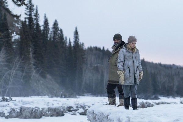 hold-the-dark-jeffrey-wright-riley-keough