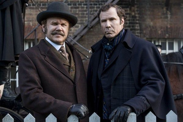 holmes-and-watson-john-c-reilly-will-ferrell-1