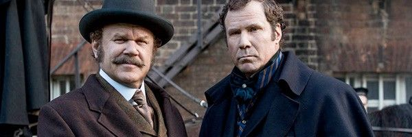 holmes-and-watson-trailer