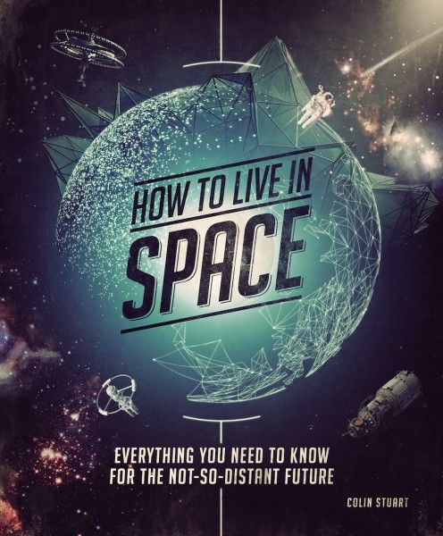 how-to-live-in-space-smithsonian