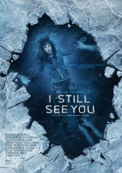 i-still-see-you-poster