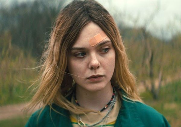 i-think-we're-alone-now-elle-fanning-03