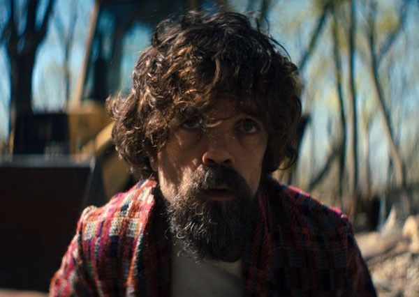i-think-we're-alone-now-peter-dinklage-02