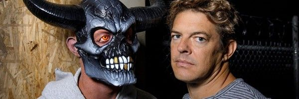 jason-blum-halloween-horror-nights-slice