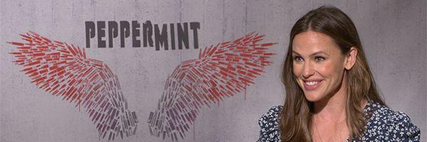 jennifer-garner-interview-peppermint-slice