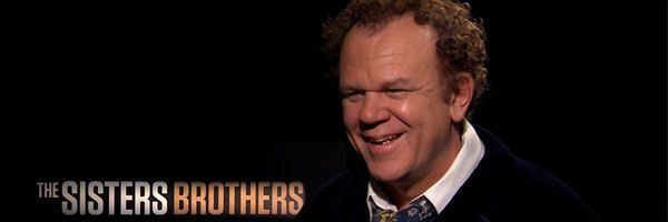 john-c-reilly-the-sisters-brothers-interview-slice