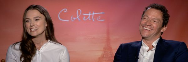 keira-knightley-dominic-west-colette-interview-slice
