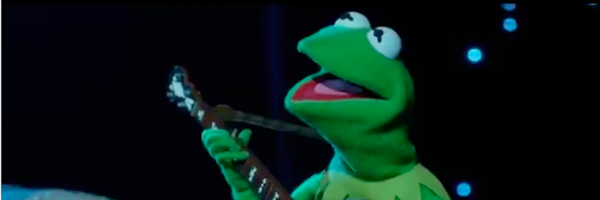 kermit-the-drog-slice