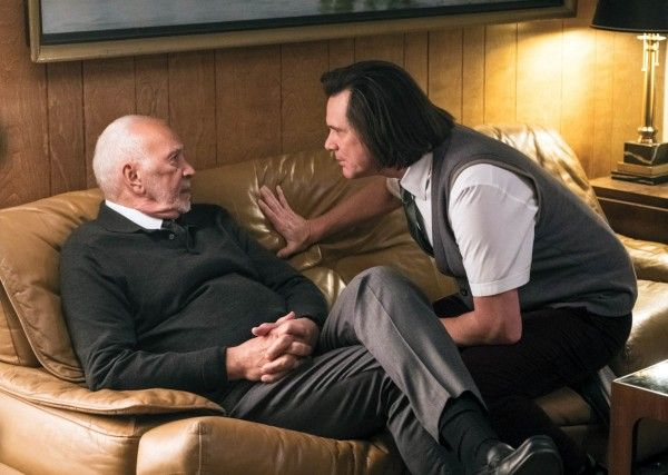 kidding-jim-carrey-frank-langella